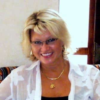 Carola Klapper Segway Tour Guide
